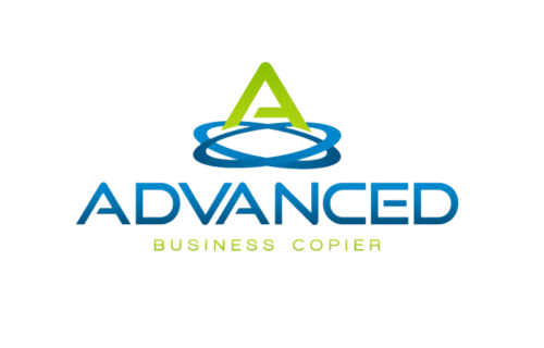 Advanced Business Copiers – Houston Copier, commercial printers houston, and multi functional printer Logo
