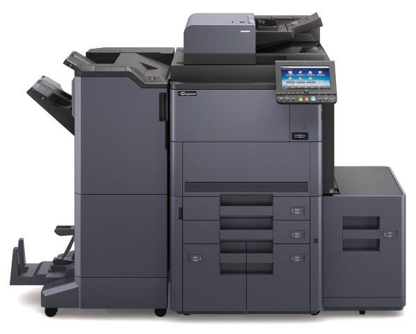 Multifunctional Printer | Houston Copiers | Multirfunctional Copiers Houston