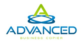Advanced Business Copier - Business Copiers And Multi-Functional Printers