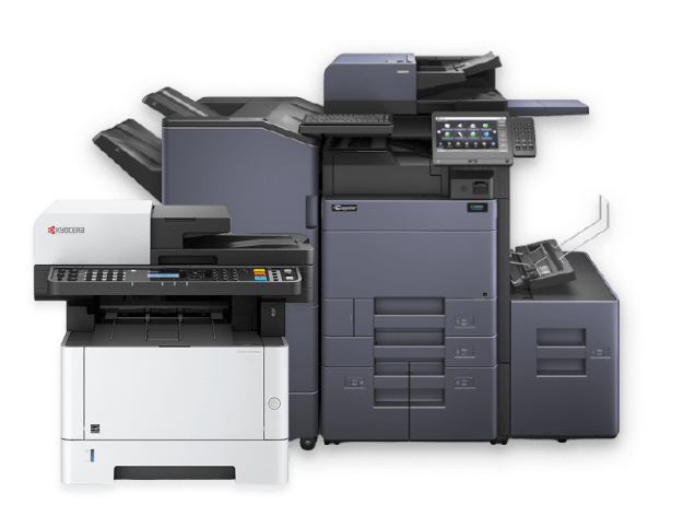 Printer Shopping: What Is Best For Your Houston Home?